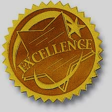 excellence_seal_%282%29.jpg